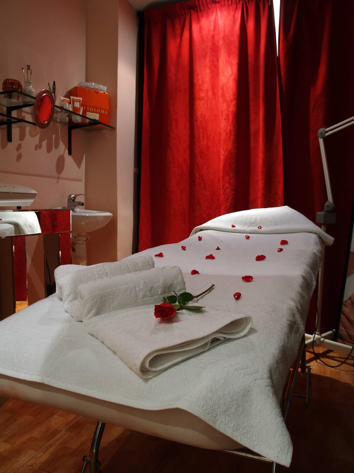 Facq Salle De Bain Zaventem ~ Offre Deals Hotels Hotel Imperial Holiday Marrakech